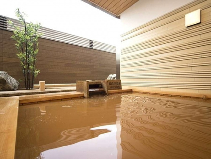 【岐阜】長良川温泉で宿泊できるおすすめホテル&旅館5選