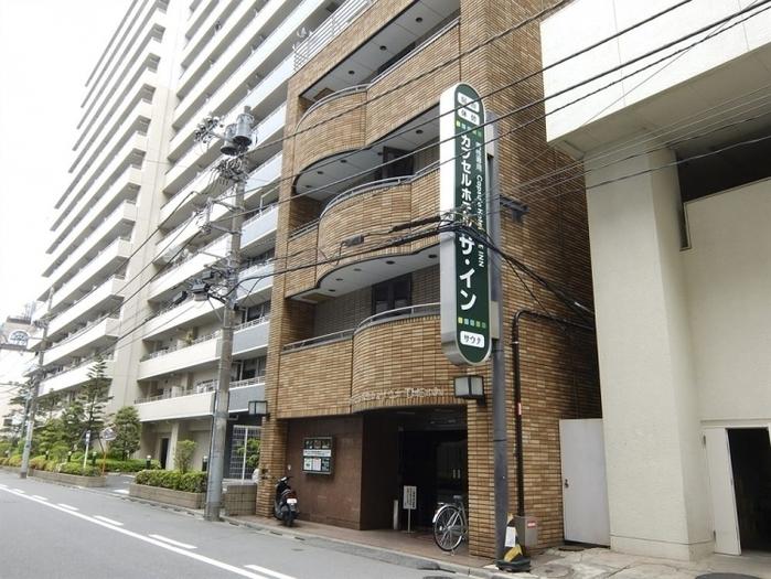 千葉でとっても快適に宿泊できるおすすめカプセルホテル5選