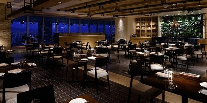 【2018年版】大阪でクリスマスディナーに迷ったらここ! おすすめのレストラン20選