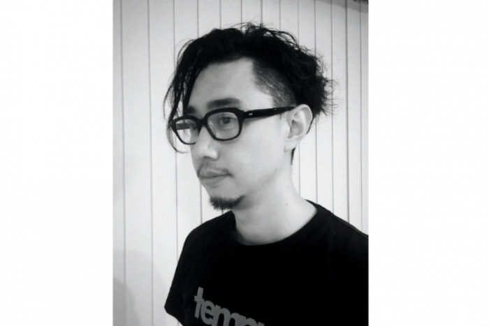 【期間限定】湯田中温泉「かえで通り」の幻想的な街並みを歩いてみよう! 「YAMANOUCHI LANTERN(ヤマノウチ ランタン)」