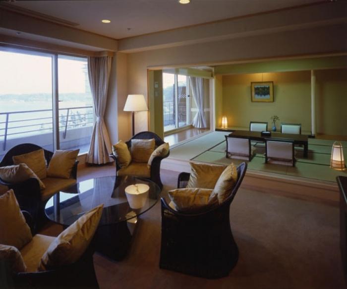 【静岡】浜名湖かんざんじ温泉で宿泊したいおすすめホテル&旅館5選