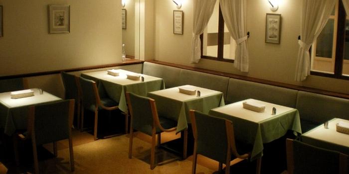 【2019年版】東京都内でクリスマスディナーを満喫☆雰囲気抜群のおすすめレストラン20選