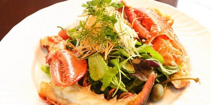 渋谷でクリスマスディナーにおすすめの雰囲気抜群のレストラン10選