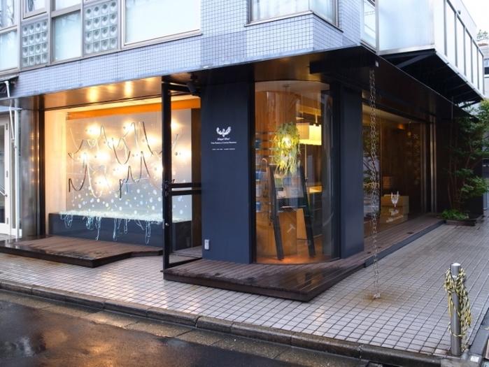 【東京】バレンタインに手紙を贈るアナタにおすすめしたいレター用品店5選