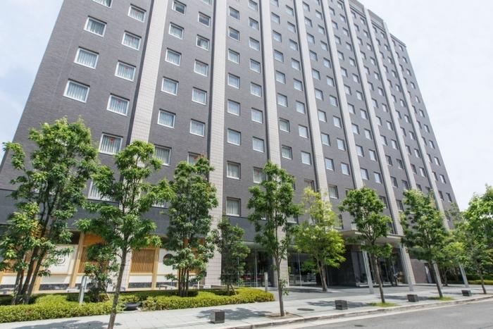 【大阪】コスパ抜群!お得に満足できる心斎橋・淀屋橋のホテル10選