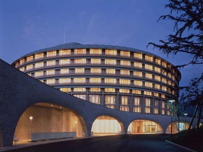 【京都】女子力UPできるアメニティが充実している市内のホテル5選