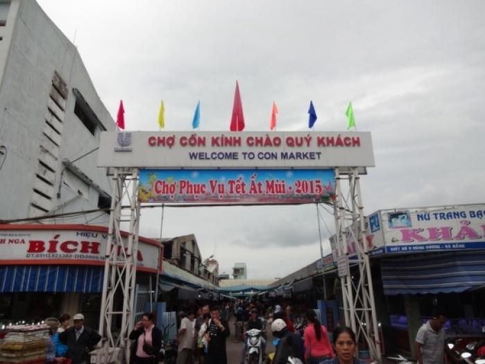 【ベトナム】ダナンでおすすめの観光スポット:ビーチが続く港町の名所30選