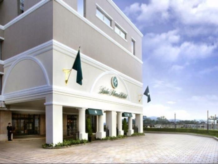 【長崎】自然に囲まれた立地が自慢のウェディングに人気な市内のホテル5選