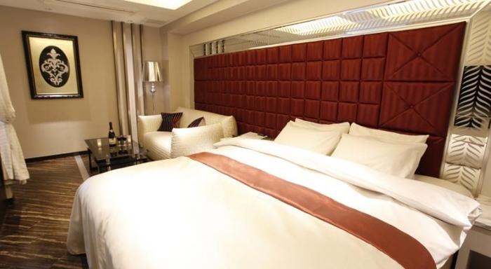 東京都心で個性豊かなおすすめラブホテル22選