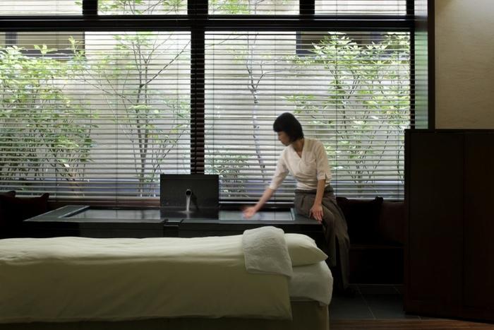 【箱根】女性に嬉しいリゾート!スパ&エステが楽しめるホテル5選