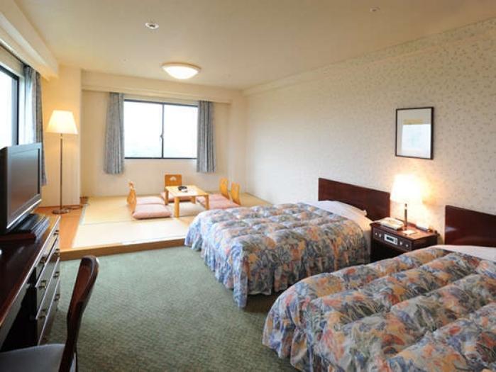 【栃木】子供連れ必見の那須&塩原にあるプール付きリゾートホテル5選
