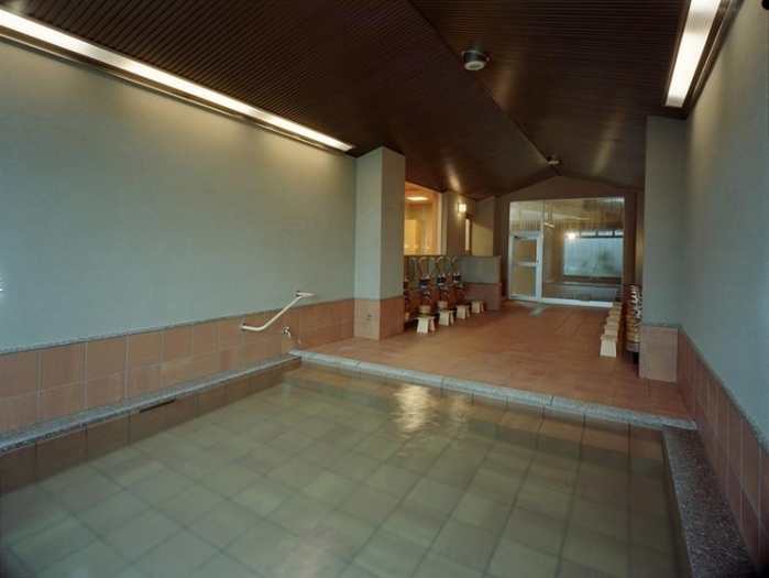 【北海道】函館の奥座敷でほっこり過ごす、湯の川温泉の高級旅館5選