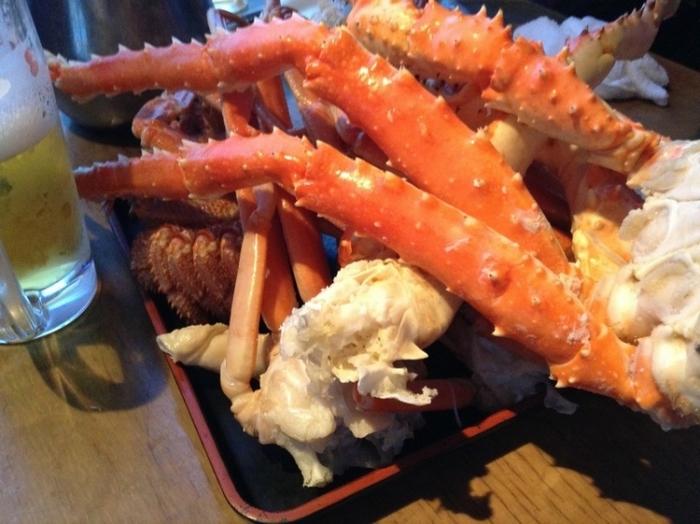 【北海道】札幌の蟹料理(かに料理)おすすめ人気 …