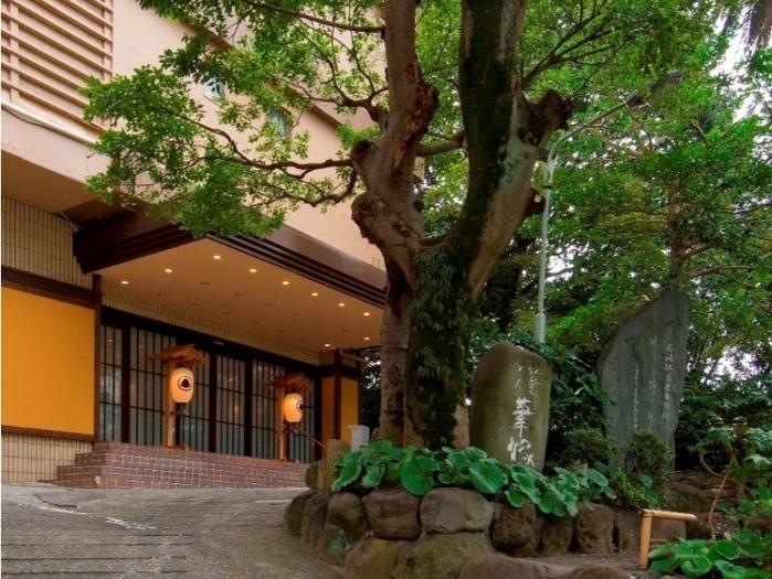 【静岡】熱海の源泉かけ流しホテル&旅館8選! 温泉好きは必見です