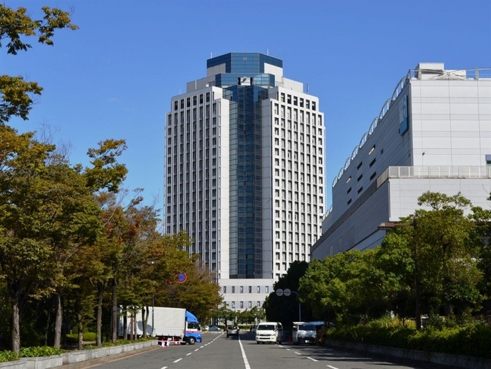 【大阪】USJ周辺で宿泊したいおすすめの格安ホテル5選