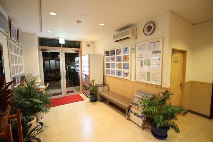 【埼玉】西武プリンスドームへのアクセスが便利な周辺ホテル5選