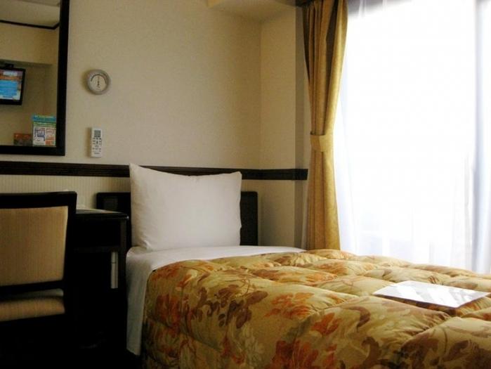 【千葉】船橋で宿泊したいおすすめのホテル10選