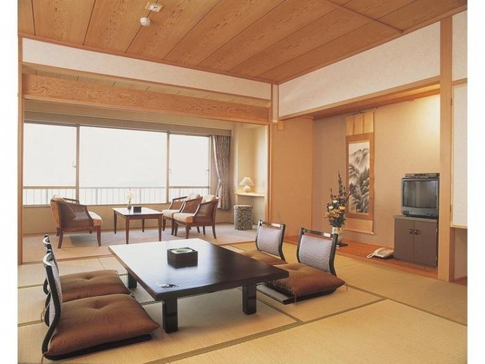 【愛知】蒲郡での宿泊におすすめのホテル&旅館10選