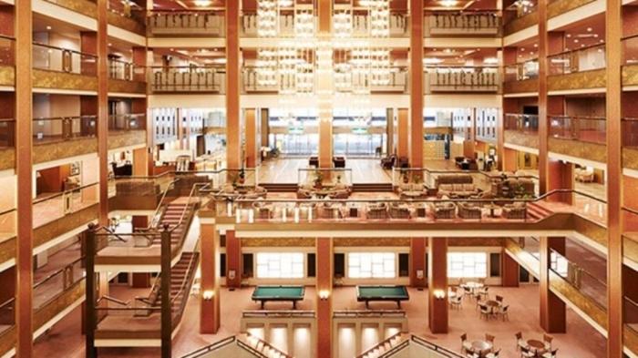 【栃木】鬼怒川温泉で宿泊したい高級ホテル・旅館10選