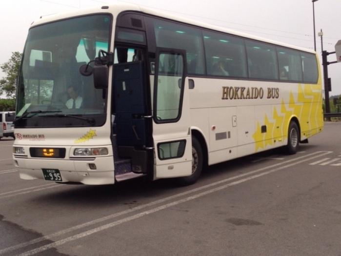 札幌から函館への交通手段を徹底比較!(鉄道/高速バス/車/飛行機)