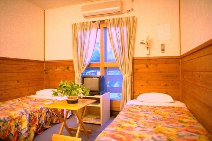 軽井沢の宿泊で格安おすすめリゾートホテル・ペンション10選