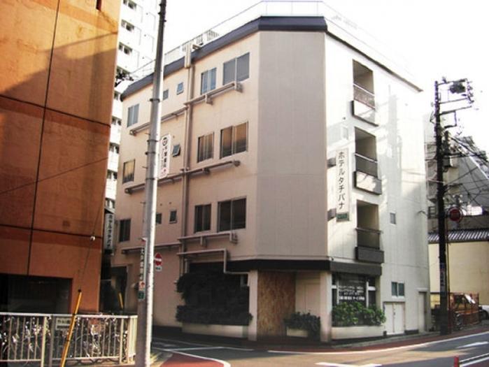 (2ページ目)【東京】大井町での宿泊でおすすめのホテル19選 ...