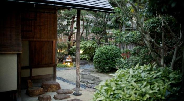 【松山】道後温泉で宿泊したいおすすめ高級ホテル・旅館5選