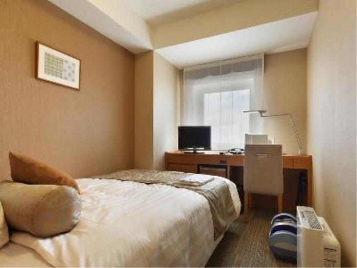 【東京】大井町周辺で宿泊したいおすすめ格安ホテル10選 ...