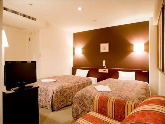 浜松で宿泊したいおすすめ格安ホテル10選