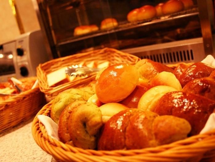 【浜松】 一泊二食付1万円以下のおすすめホテル・旅館10選