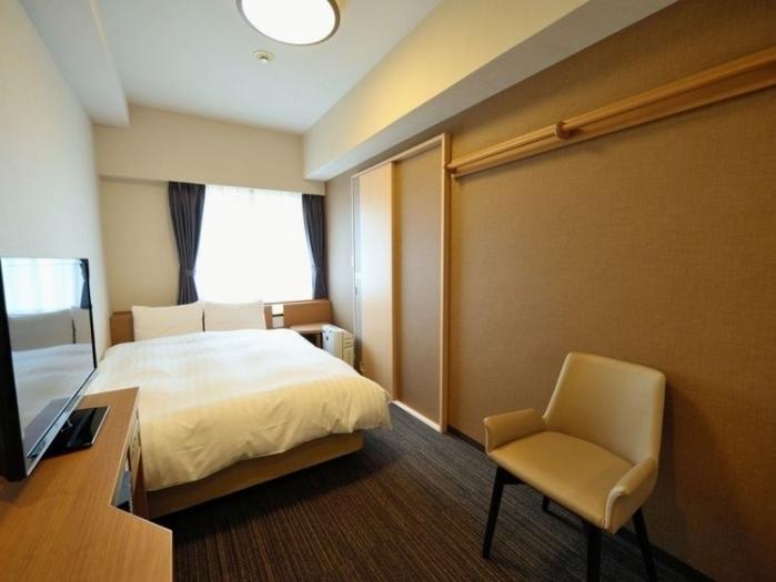 仕事に遊びに便利!【秋葉原】で宿泊したいおすすめ格安ホテル10選
