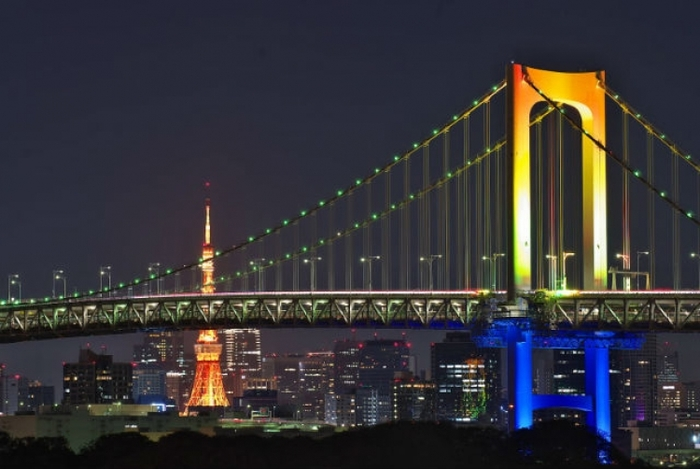 【東京】お台場周辺の遊び場予約はココから!おすすめレジャースポット5選(割引あり)