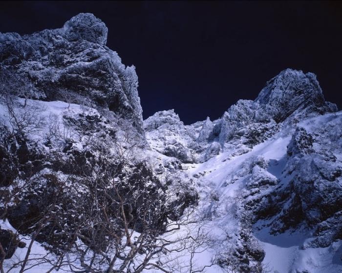 【長野】北の水辺に南の山岳、雰囲気の変わる八ヶ岳で山小屋泊登山デビュー!