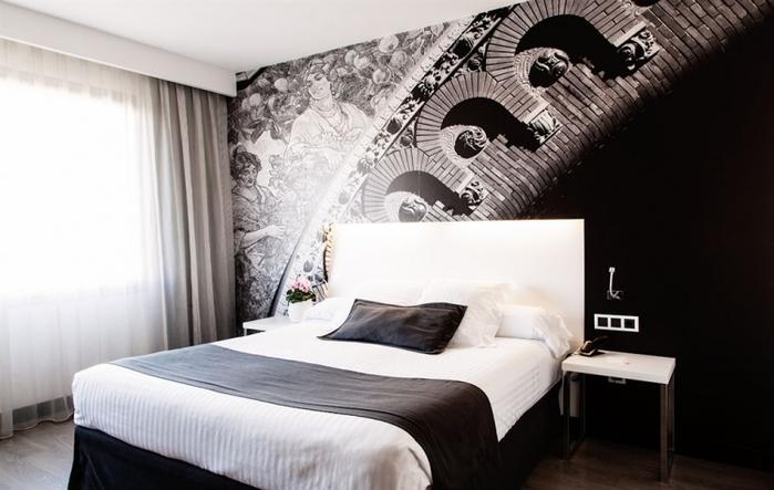 【スペイン】バレンシアの宿泊でおすすめの高級ホテル10選