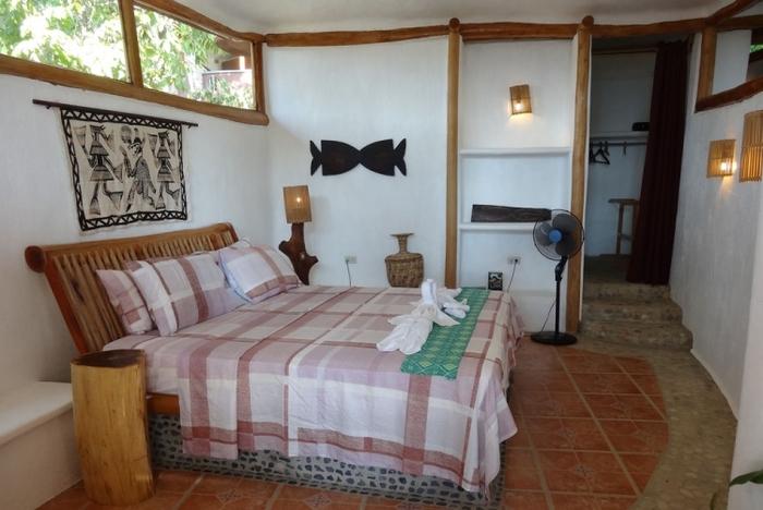 【フィリピン】パラワン島の宿泊でおすすめの高級ホテル10選