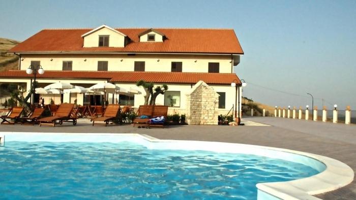 【イタリア】シチリア島で宿泊したいおすすめ格安ホテル5選