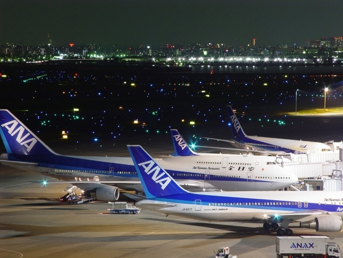 【関東】日帰りで行ける家族旅行やデートにおすすめの爽快ドライブスポット35選