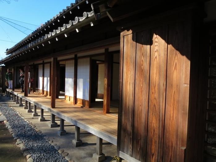 【埼玉】小江戸の雰囲気が色濃く残る川越市でおすすめの観光スポット5選