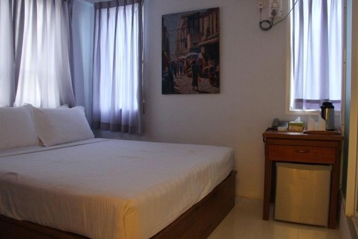 【ミャンマー】ヤンゴンで宿泊したいおすすめ格安ホテル10選