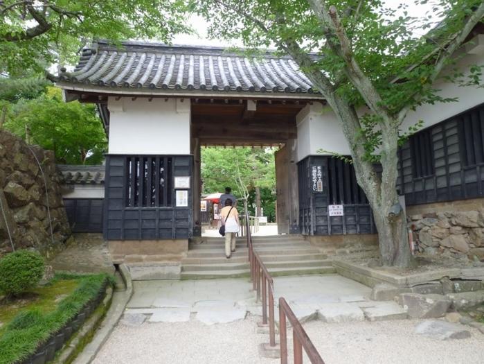 【島根】松江市で女子旅におすすめの人気の定番観光スポット5選