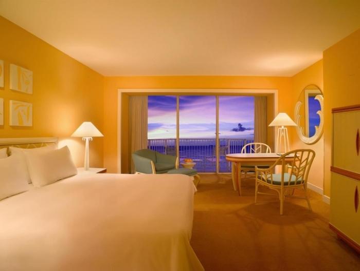 サイパンで宿泊したいおすすめの高級ホテル5選