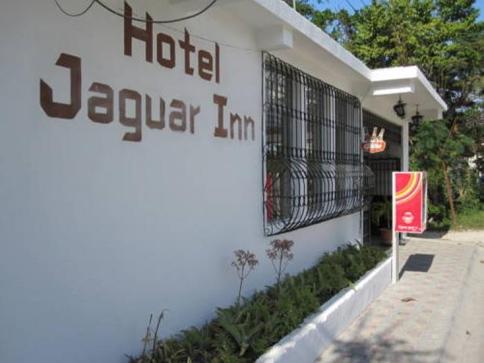 【グアテマラ】フローレスで宿泊したいおすすめ格安ホテル5選