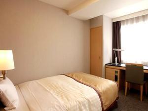 【群馬】高崎で宿泊したいおすすめの格安ホテル・ビジネスホテル10選