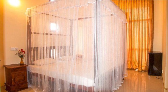 【スリランカ】ネゴンボで宿泊したいおすすめ格安ゲストハウス5選