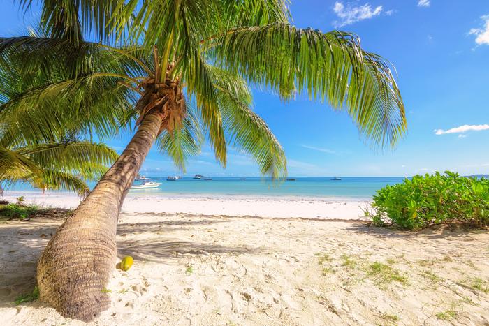 【セーシェル】プララン島の観光・宿泊でおすすめの高級ホテル10選