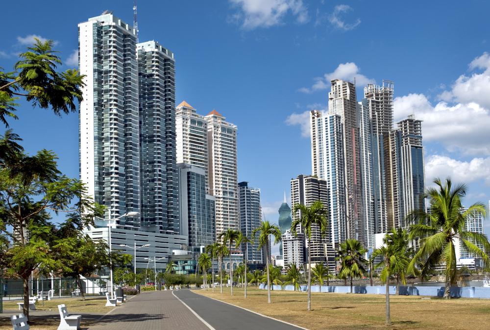【パナマ】パナマシティのおすすめホテル20選:口コミ評判の高い宿をご紹介