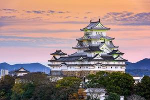 兵庫観光のおすすめ旅行ガイド
