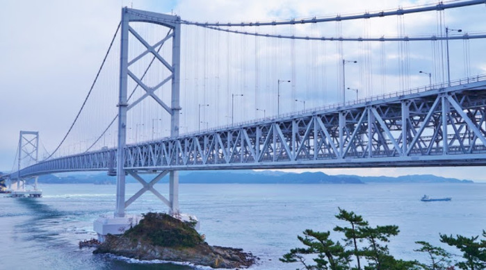 徳島観光のおすすめ旅行ガイド