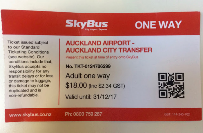 必見。ニュージーランド旅行で知らないと困る現地の交通事情まとめ