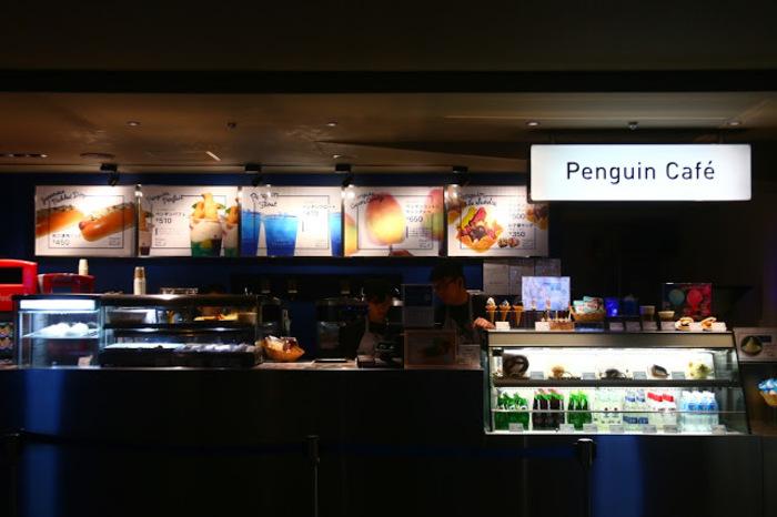 東京スカイツリーで行きたいおすすめのカフェ・レストラン5選